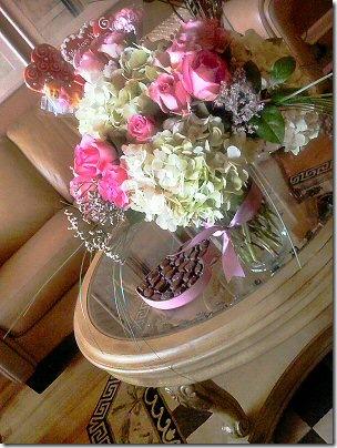 vdflowers2