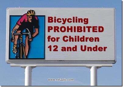 bike-store_www-txt2pic-com
