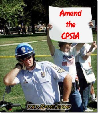 cpsiacop