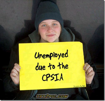 cpsiaunemployed