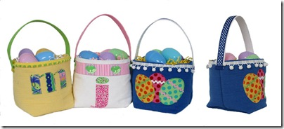 easterbaskets_header