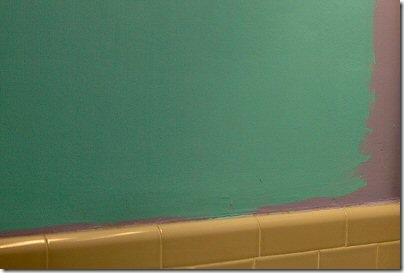 paintbath1
