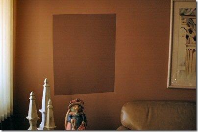 paintlivingroom1