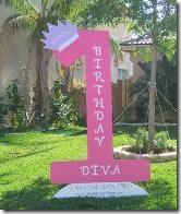 birthdaydivasign