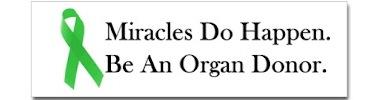 organdonormiracles