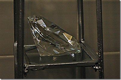bigdiamond