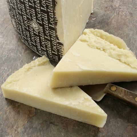 Best romano cheese options