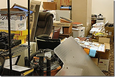 officemess1
