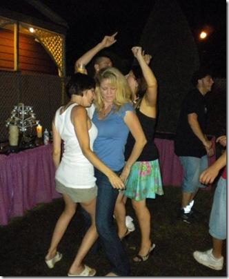 dancewithlittleboys