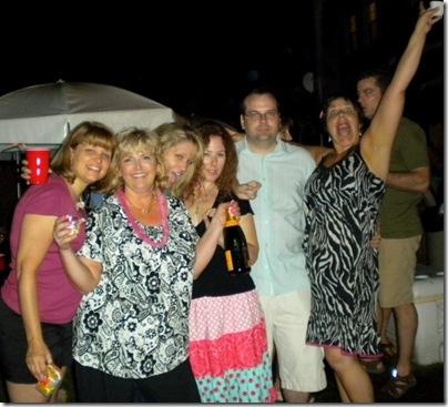 partyfriens
