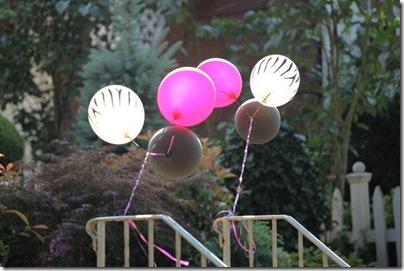 zebraballoons