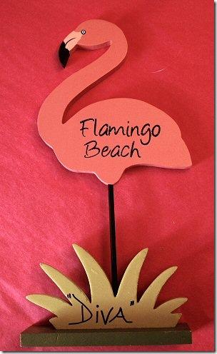 flamingodiva