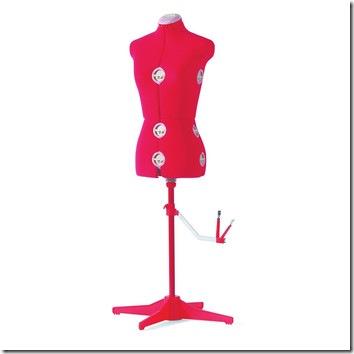 dressform