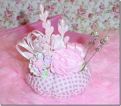 pinkpincushion