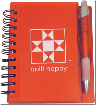 quilthappy