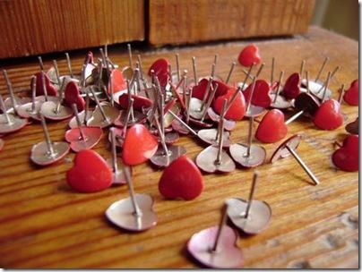 redheartpins
