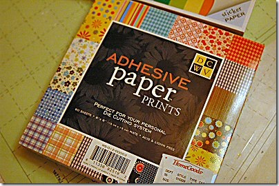 siladhesivepaper