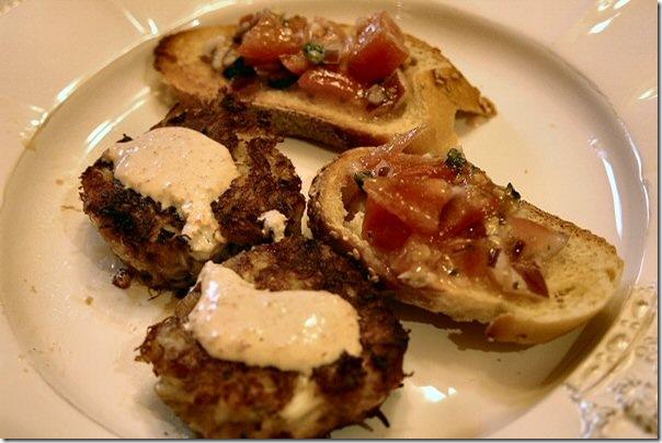 crabcakes1