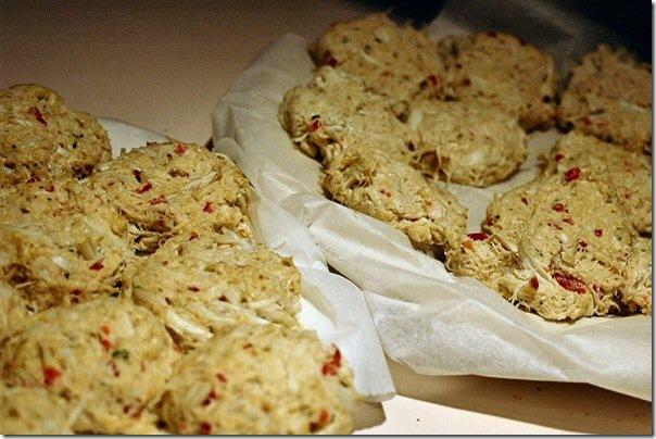 crabcakes2