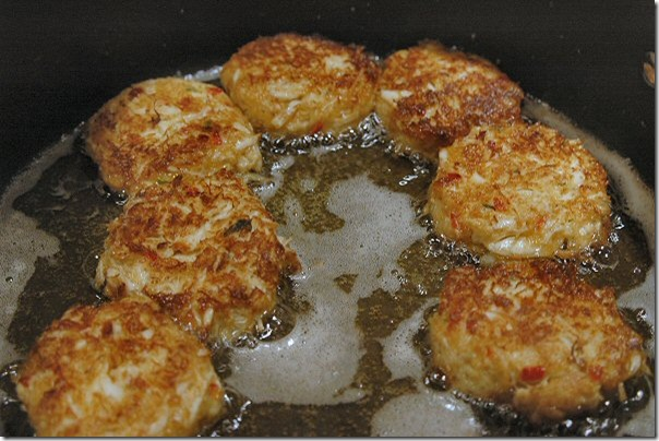 crabcakes4