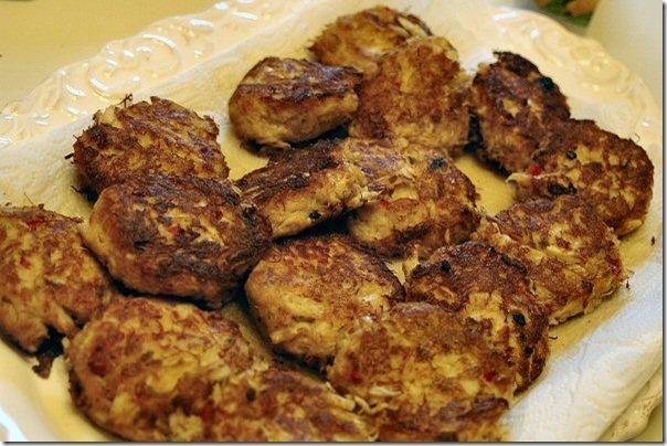 crabcakes5