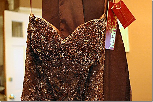 brownsequingown