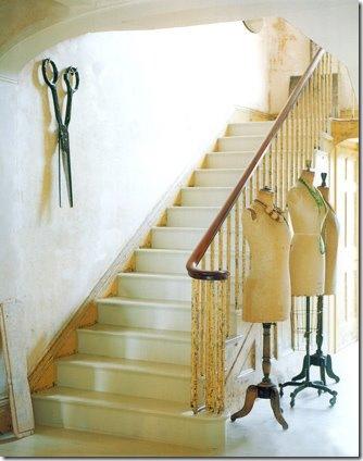 giant scissors baileys home and garden dot com