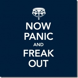 Now-Panic-and-Freak-Out