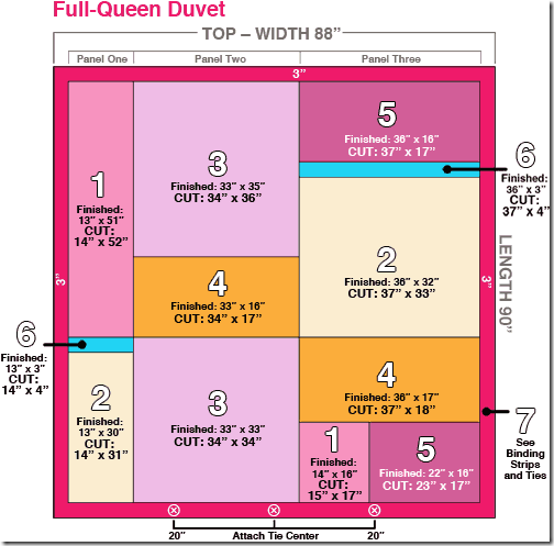 0417-duvet_measuring_full_queen_6