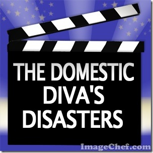 DIVADISASTERMOVIE