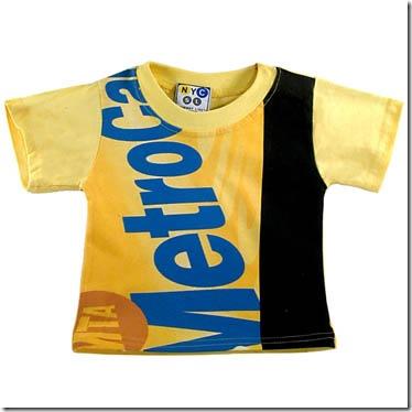 metrocardshirt