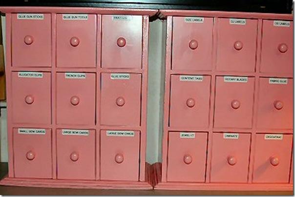 pinkdrawers