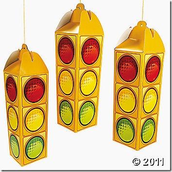 trafficlightcardboard