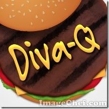 divaqburger