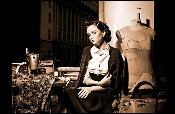 Maximum-Fashion-Seamstresses-By-Momchil-Hristov-front