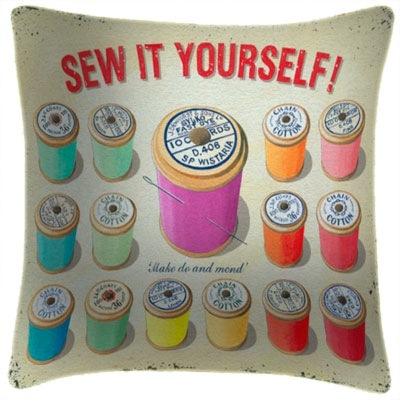 sew_It_Yourself