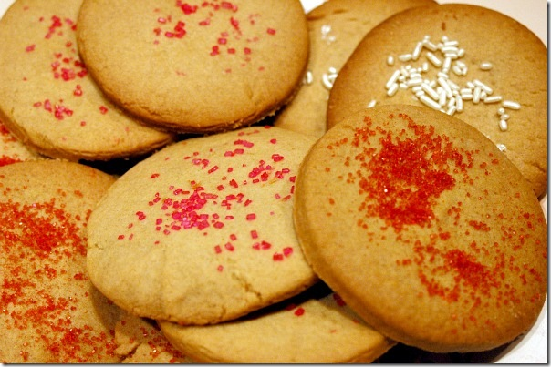 sugarcookiefail2