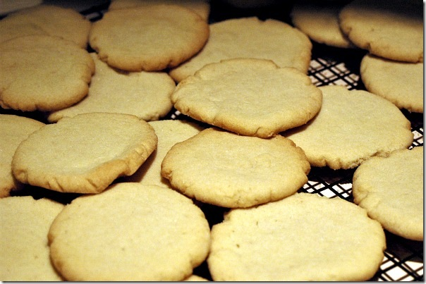 sugarcookiefail