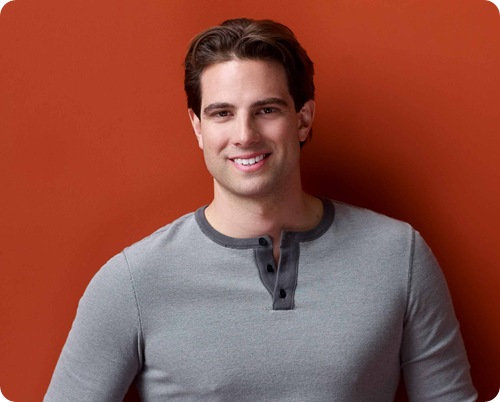 scott-mcgillivray-hgtv-income-property1